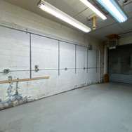 restroom area1_a copy.jpg