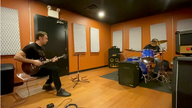 Pearl Jam - Corduroy