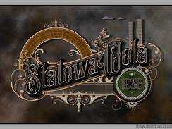 Old Vintage. Typography. Logo