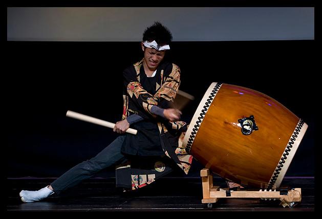 Japan Week '08.003.Parus.jpg