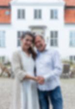 Heine R Bartsch  & Wife (2).jpg