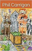 The Enchanted Mine Cover.jpg
