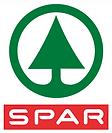 Spar logo rond.300dpi.png