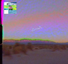 Crawl single cover.JPG