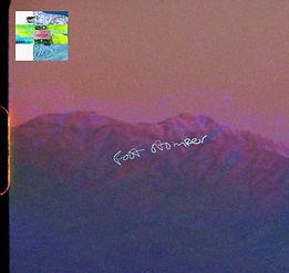 Footstomper single cover.JPG