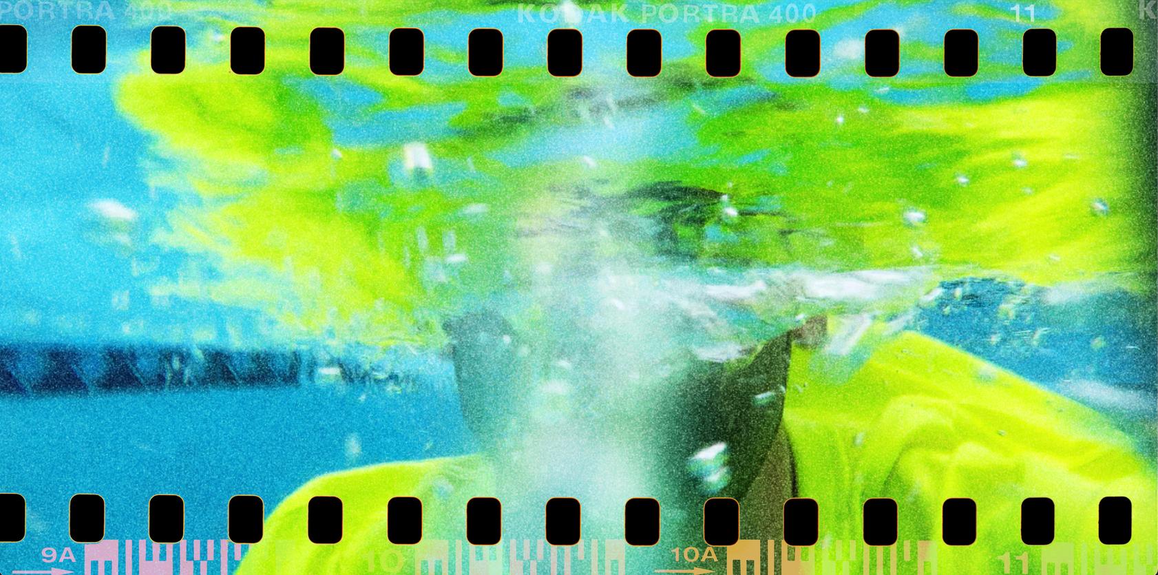 Dolfiin Alexander photo 2