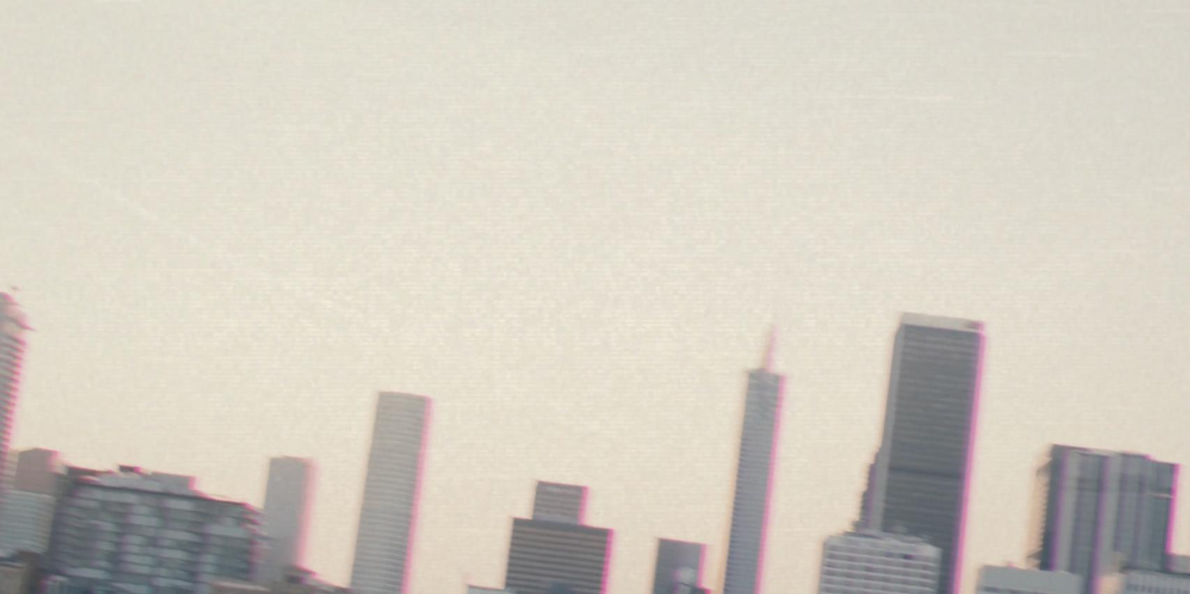 Screen Shot 2021-01-03 at 1.43.00 PM.png