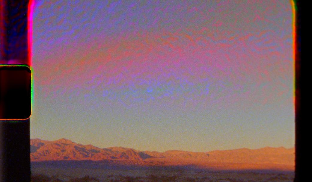 Screen Shot 2021-02-11 at 7.32.50 PM.png