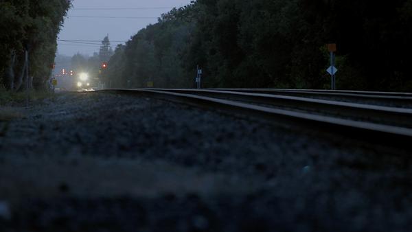 Screen Shot 2021-03-07 at 6.20.28 PM.png