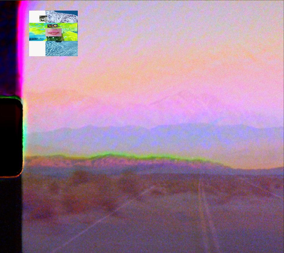 Days of Rainbow cover art.JPG