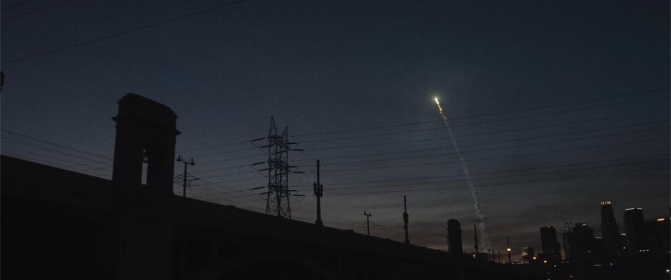 Screen Shot 2021-03-03 at 3.48.36 PM.png