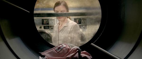 Screen Shot 2020-12-20 at 1.21.20 PM.png