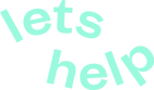 LetsHelp_logo_vector_mint (1).png