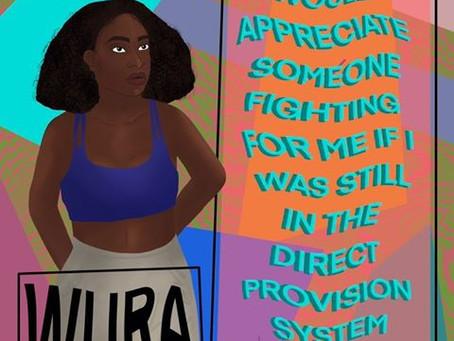 Wura's Story