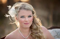 Symone-stylized bridal shoot