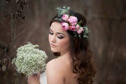 Ainsleigh-stylized bridal shoot
