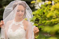 Tara-Lee-bridal