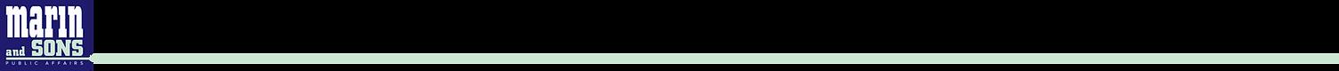 logo header_2-8.png
