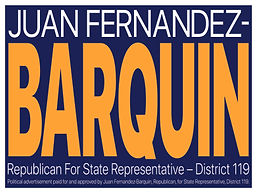 201008 JFB Yard Sign no Number.jpg