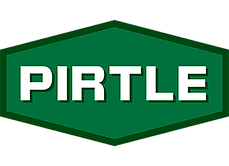 pirtle-logo-multiply21-300x217-1.png