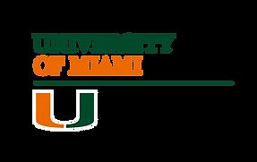 universityofmiami_logo.png