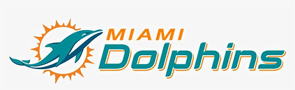 151-1512193_miami-dolphins-logo.png.jpeg