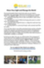 Solar School bulletin copy 2.jpg