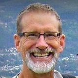 Rev. Dr. Richard Green - Stated Clerk.jp