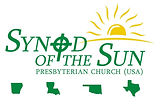 Synod_Logo_text_states2006_edited.jpg