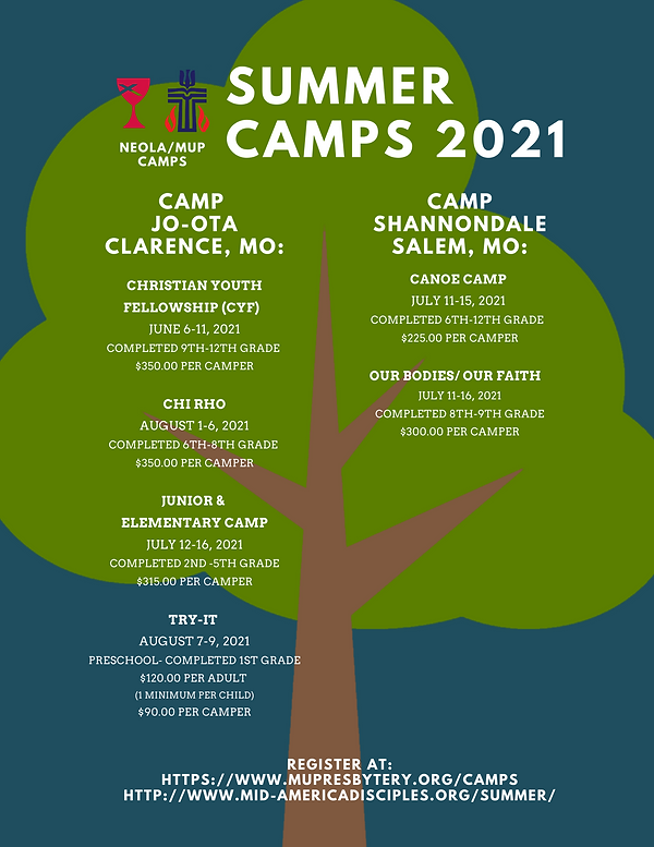 Camps 2021.png