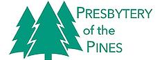 Pines Logo.png