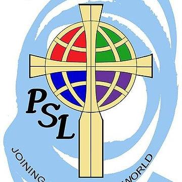 PSL logo clean.jpg