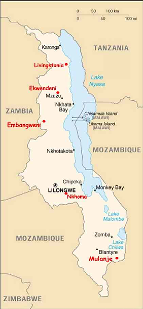 malawi_map.png