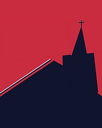 Steeple-Homepage.png