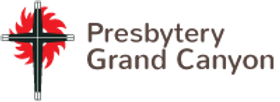pbgc-logo.png