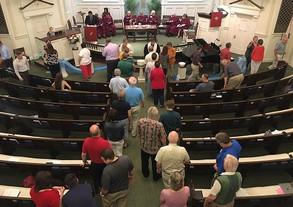 presbytery-meeting-picture-640x480.jpg