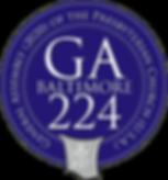 GA224.png