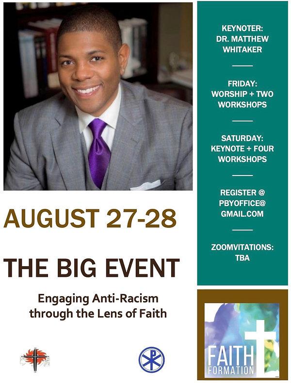 Big Event Flyer 1A copy.jpg