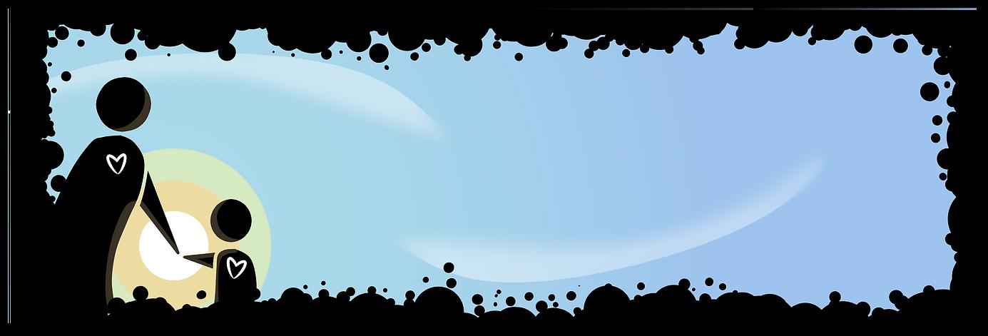 bubble banner logo.png