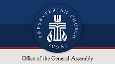 PCUSA-OGA-Banner.png