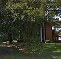 Baton Rouge broadmoor.png