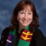 Deborah Boucher-Payne.jpg