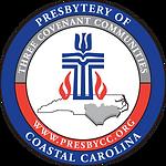 coastalcarolina.png