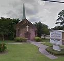Baton Rouge scotlandville.png