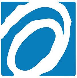 PCUSA-PDA-Logo-01 copy.jpeg