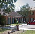 Baton Rouge university.png