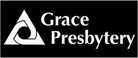 Grace fakelogo.jpg