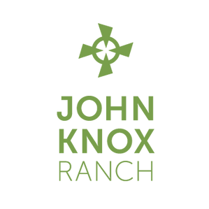 JKR_Logo_Stacked_01_HEX789D4A_DevR1.png