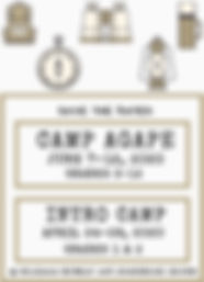 Agape-Save the Date 2020 copy.jpg