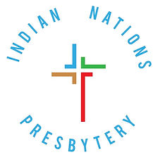 INP logo smaller.jpg